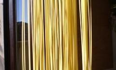 Ippolito Cavalcanti, cuoco, 1837: Timpano di Vermicelli di magro