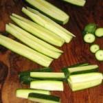 zucchini_fritti3
