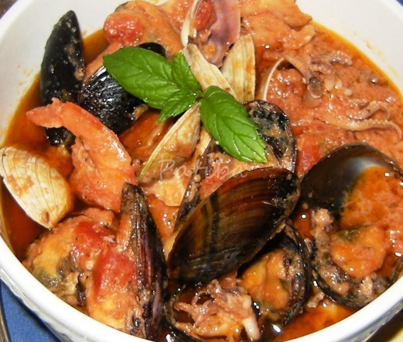 zuppa di pesce (2)