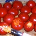 Peperoncini rossi piccanti (4)