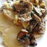 mushroom_scalloped_potatoes3
