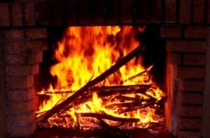 palamita  fuoco gennaio febbraio