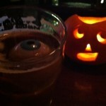 Keeping_an_eye_on_my_pint_zucca halloween
