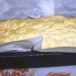 patate71