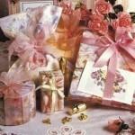 regali mamma regali di forme diverse