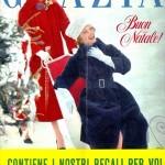 1956 grazia natale