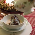 Christmas_pudding_(8368294021)