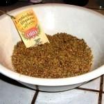 lenticchie (2)