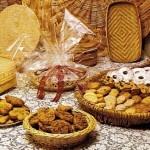 Come preparare i regali gastronomici da impacchettare