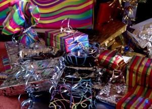 regali -Wraxall_2011_MMB_62_Christmas