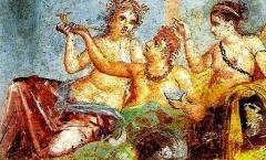 I cibi afrodisiaci di Apicio