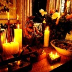 candele natale (2)