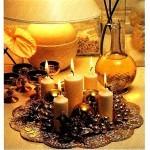 candele-natale (3)