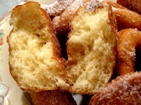 ciambelline fritte (2)