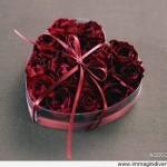 cuore regalino-confezionato