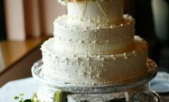 Galateo: Secondo matrimonio Pranzo nozze: suggerimenti menù Galateo