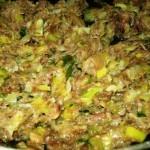 frittata bollito (4)