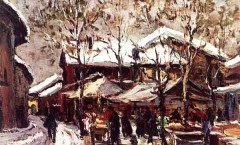 velan mercato carnevale pic