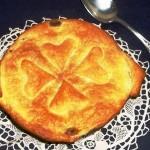 zuppa crosta (2)