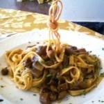 decori-spagherri