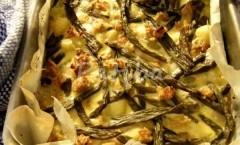 Sformato-di-fagiuolini-dell'-Artusi (3)