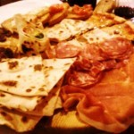 antipasto italiana