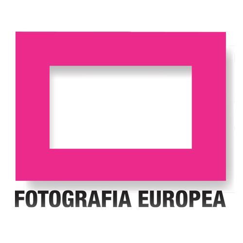 """""""Menù di Fotografia Europea"""" Reggio Emilia"""