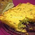 farinata ceci zucca (2)