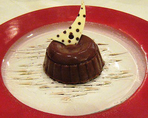 budino ciocco Small_chocolate_pudding