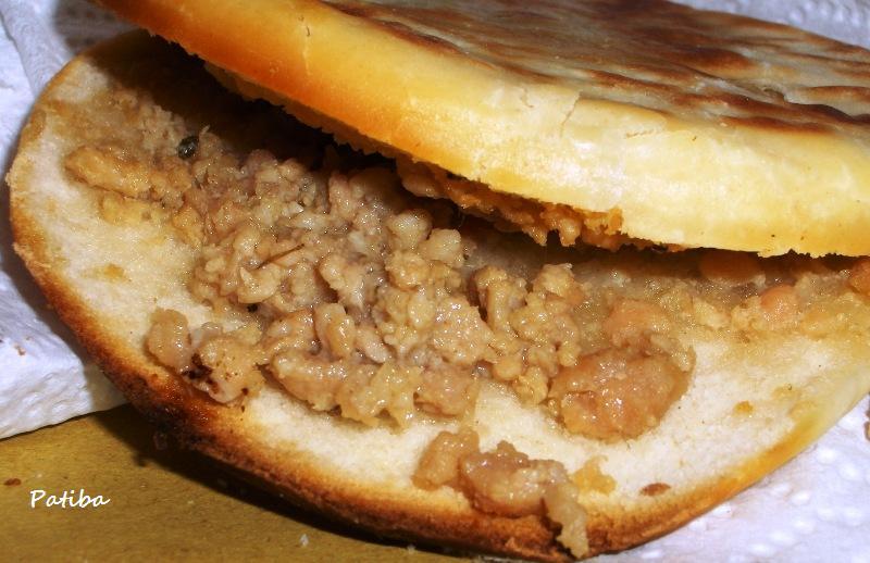 La ricetta classica per preparare le tigelle modenesi
