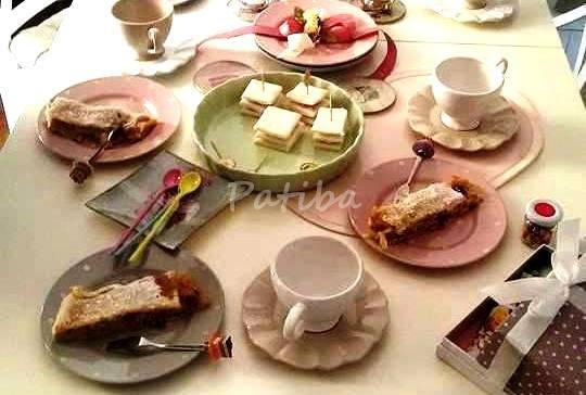 tè carolina (3)