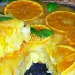 torta-arance (12)