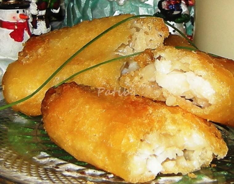 baccalà fritto (2)
