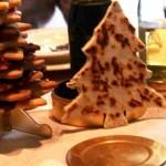 piadina romagnola...natalizia