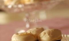 Paris Macarons