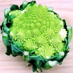640px-Romanesco_Broccoli