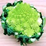 640px-Romanesco_Broccoli