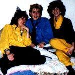 Ricette anni '80 per una festa a tema.