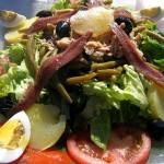insalata nizzarda Salade_Niçoise_jenny_downing