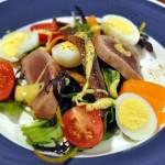 insalata nizzarda cyclonebill_-_Salade_niçoise