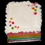 Rainbow_Cake,_Paris_Bakery,_Yogyakarta