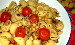 cicerchie pasta (3)