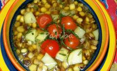 cicerchie zuppa (2)