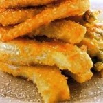 finocchi-fritti