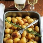 patate-novelle-al-rosmarino