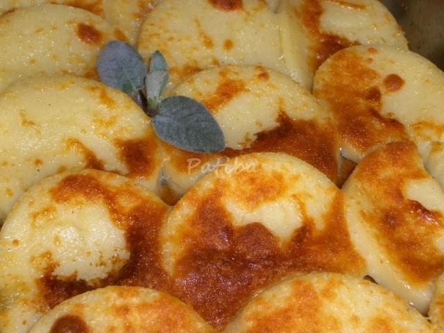 Antica roma ieri oggi in cucina for Ricette roma antica