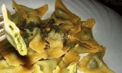 triangoli stridoli tortelli_tn