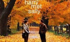 when-harry-met-sally-poster