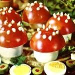 uova_sode funghi