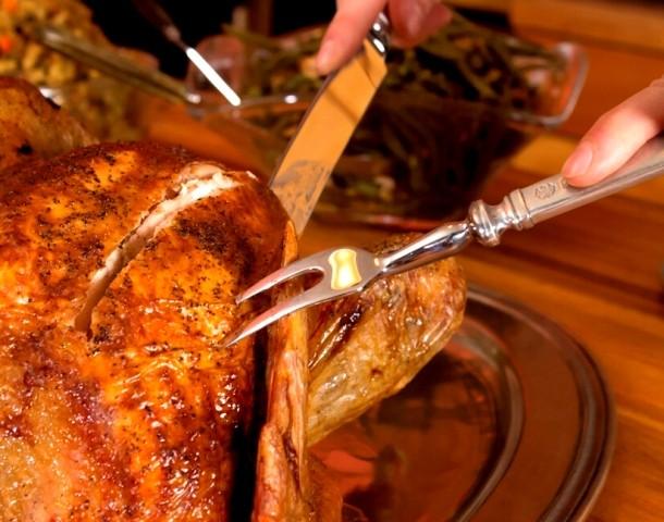 Carving_turkey-tacchino posate